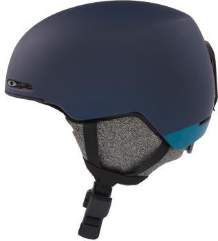 Oakley MOD 1 Snowboard/Ski Helmet, L Matte Balsam