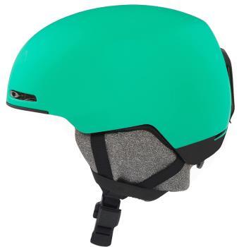 Oakley MOD 1 Snowboard/Ski Helmet, L Matte Celeste