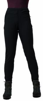 Montane Ineo Mission Women's Hiking Pant, UK 10 Regular, Black