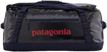Patagonia Black Hole 55L Backpack/Duffel Travel Bag, 55L Classic Navy