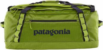 Patagonia Black Hole Backpack/Duffel Travel Bag 55L Peppergrass Green