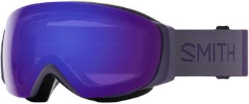 Smith Womens I/O Mag S Violet, Cp Everyday Violet Snowboard/Ski Goggles, S/M