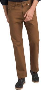 Prana Bronson Short Men's Pants, M Sepia