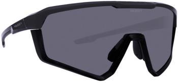 Majesty Pro Tour Black Pearl Mountain Sunglasses, OS All Black