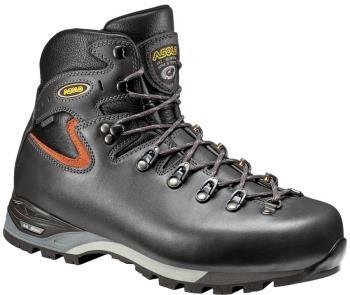 Asolo Power Matic 200 Evo GV Hiking Boots, UK 9.5 Graphite