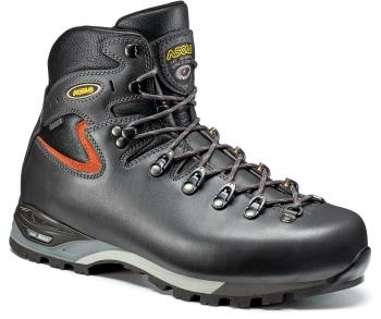 Asolo Power Matic 200 Evo GV Hiking Boots, UK 9 Graphite