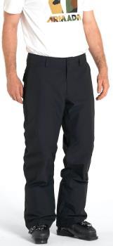 Armada Gateway Ski/Snowboard Pants, M Black
