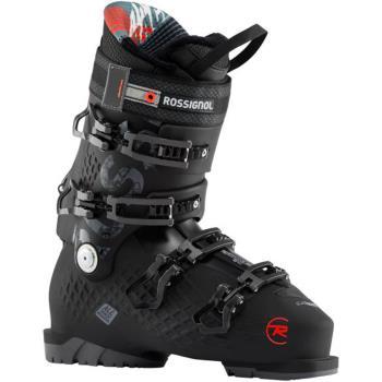 Rossignol Alltrack Pro 100 Ski Boots, 27/27.5 2021