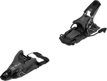 Salomon Adult Unisex S/Lab Shift Mnc 10 Ski Bindings, 110mm Black