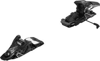 Salomon Adult Unisex S/Lab Shift Mnc 13 Ski Bindings, 110mm Black