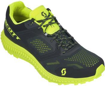 Scott Kinabalu Ultra RC Women's Trail Running Shoes, UK 6.5 Black