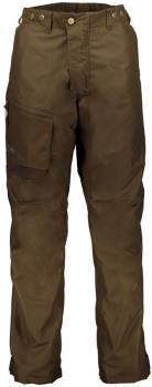 Sasta Vuono Hiking/Adventure Trousers, 50 Dark Forest
