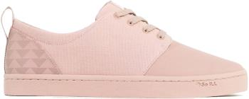 So iLL On The Roam Wino Approach Shoes, UK 8 Dirty Pink