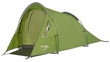 Vango Spey 200 Camping & Hiking Tent, 2-Man Treetops