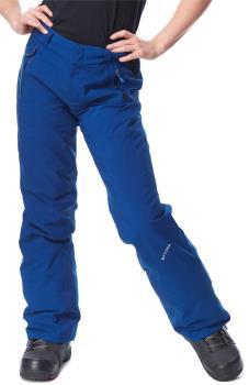 Spyder Winner Gore-Tex Women's Ski/Snowboard Pants, XS Navy