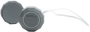 Sweet Protection Audio Chips Wireless Outdoor Tech™ Helmet Audio Kit