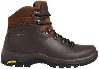 Sprayway Canna HydroDry Hiking Boots, UK 11 Brown
