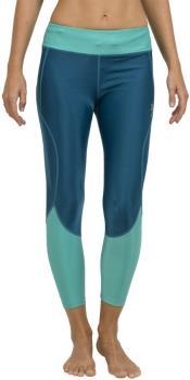Oxbow Rita Women's Yoga SUP Leggings Size 1 Ink Blue