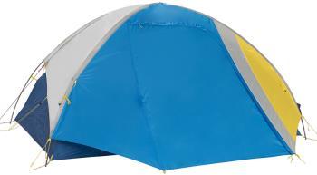 Sierra Designs Summer Moon 2 Lightweight Camping Tent, 2 Man