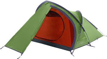 Vango Helvellyn 300 Camping & Hiking Tent, 3 Man Pamir