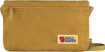 Fjallraven Vardag Pocket Crossbody Wallet Bag, 1.5L Acorn