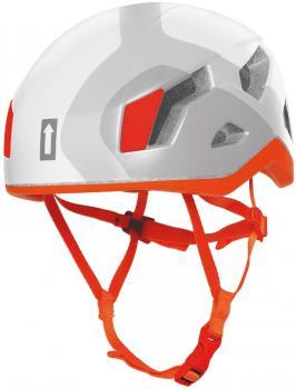 Singing Rock Penta Rock Climbing Helmet, 51-60cm White