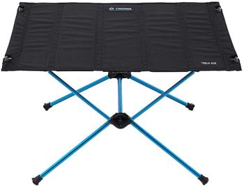 Helinox Table One Hardtop Lightweight Camping Table, Large