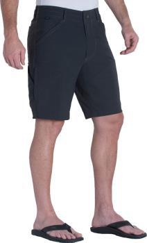"""Kuhl Renegade Shorts UPF Protective Shorts, 34"""" Koal"""