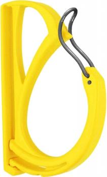 Grivel Screw Carrier Ice Screw Protectors One Size Yellow