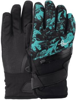 POW Astra Women's Ski/Snowboard Gloves S Flow