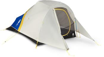 Sierra Designs Studio 2 Lightweight Backpacking Tent, 2 Men