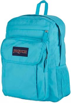 JanSport Union Pack Everyday Backpack/Day Pack, 26L Scuba