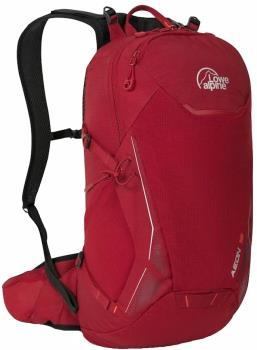 Lowe Alpine Aeon 18 M/L Hiking Backpack, Oxide