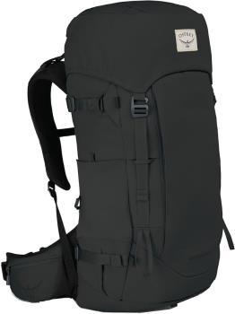 Osprey Archeon 45 Men's L/XL Backpack, 45L Stonewash Black