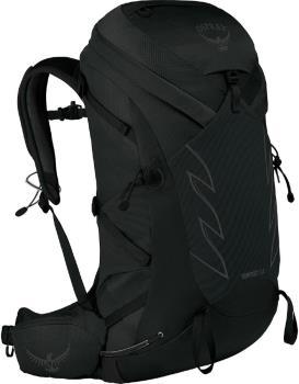 Osprey Tempest 34 Women's M/L Multi-activity Backpack, 34L Stealth
