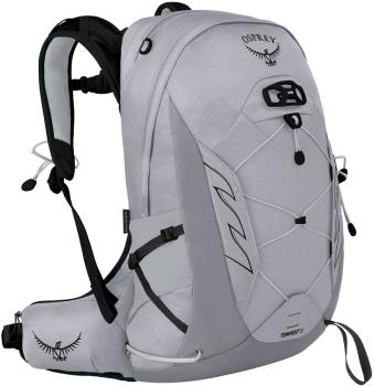 Osprey Womens Tempest 9 Womens M/L Multi-Activity Backpack, 9l Aluminium