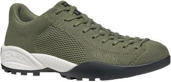 Scarpa Mojito Bio Approach Shoes, UK 11 | EU 46 Military