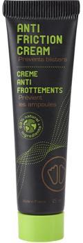 Sidas Adult Unisex Anti-Friction Cream, 15ml