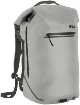 SILVA 360° Orbit Waterproof Backpack, 25l
