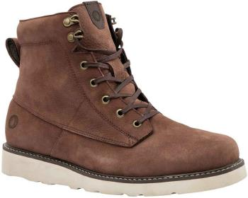 Volcom Adult Unisex Smithington II Men's Winter Boots, UK 7.5 Brown