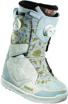 thirtytwo Lashed Double BOA Melancon Women's Snowboard Boots, UK 5 2021