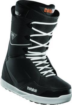 thirtytwo Lashed Men's Snowboard Boots, UK 11 Black 2021