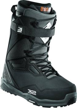thirtytwo TM-Two XLT Diggers Men's Snowboard Boots, UK 9.5 2021