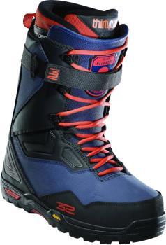 thirtytwo TM-Two XLT Men's Snowboard Boots, UK 10.5 Helgason 2021