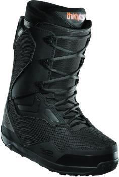 thirtytwo TM-Two Men's Snowboard Boots, UK 12 Black 2021