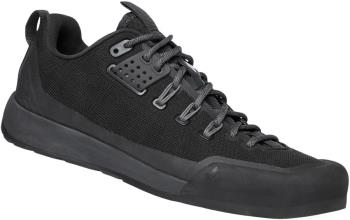 Black Diamond Technician Approach Shoes, Uk 9.5 Black