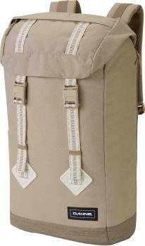 Dakine Infinity Toploader Backpack, 27L Barley
