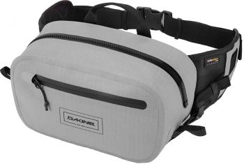 Dakine Adult Unisex Cyclone Waterproof Hip Pack Bum Bag, 4l Griffin