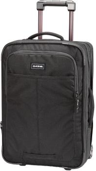 Dakine Adult Unisex Status Roller Wheeled Luggage Bag, 42l Squall