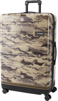 Dakine Adult Unisex Concourse Hardside Wheeled Travel Suitcase, 108l Ashcroft Camo